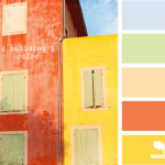 Use Pinterest for Color Inspiration