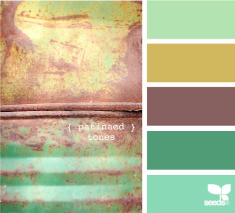 use pinterest for color inspiration. Black Bedroom Furniture Sets. Home Design Ideas