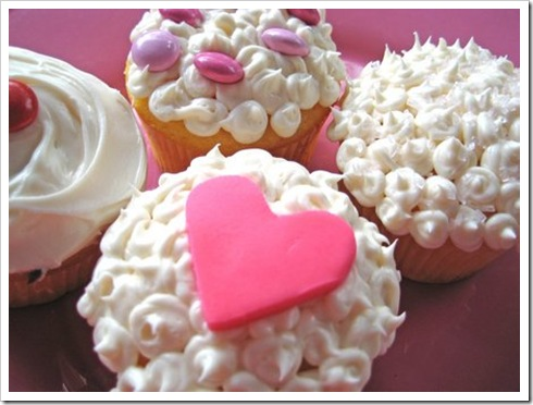 cupcakes-sweettreats
