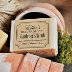 Garden Time! {Etsy Love}