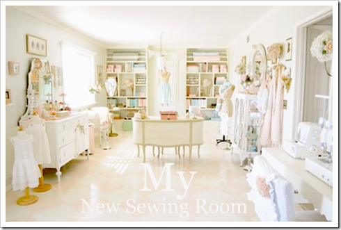 Sewing-Room3