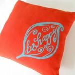 Spring Home Decor {Etsy Love}