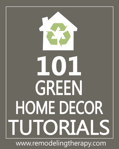 101GreenRemodelingTherapy400