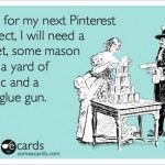 Craft Supplies on Pinterest