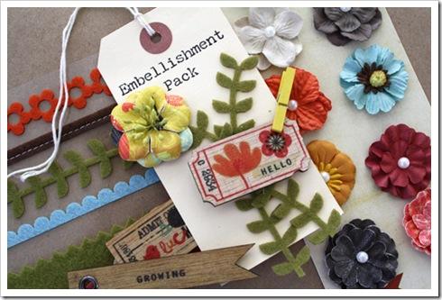 500-May-2012-Embellishment-Pack-sneak-peek