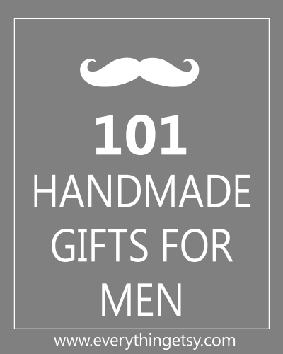 Birthday Gifts and Gift Ideas For Boyfriends