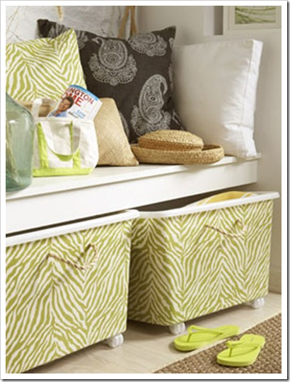 DIY-Decorative-Storage-Bins-mdn