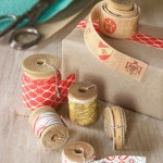 11 DIY Craft Supplies