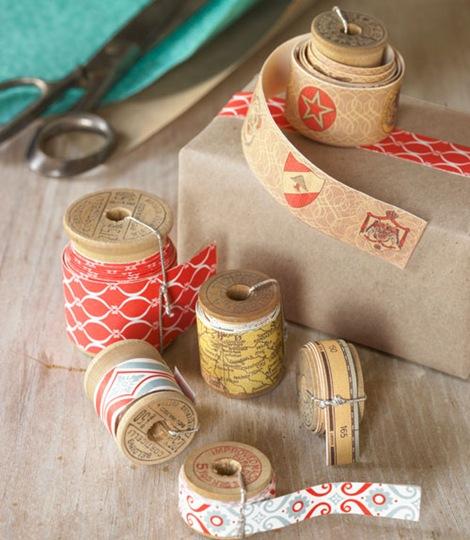 a-clx-decorating-paper-tape-idea-notebook-0312-crafts12-xln