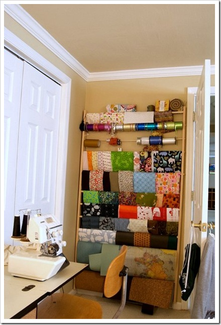 fabric-storage-wall (1)