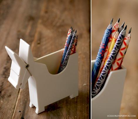 how-to-make-pencils