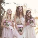 Etsy Wedding Registry & Handmade Weddings