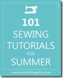 101_sewing_tutorials_everything_etsy_large_thumb