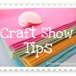 craftshowtips1.png