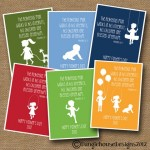 Father's Day Printables on Etsy
