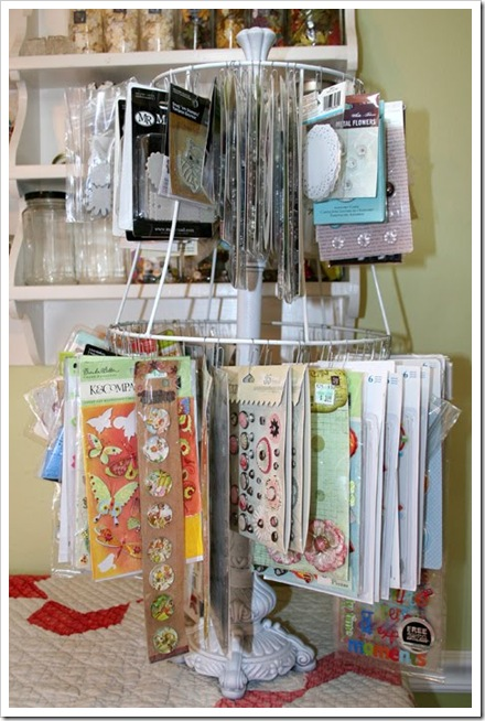 Craft Show Tips Diy Displays Everythingetsy Com