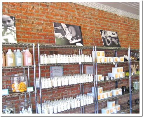 soap shop 3