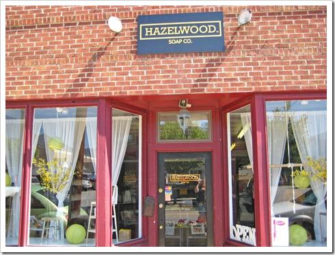 soap shop 6