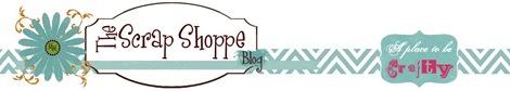 blogbanner2 (1)