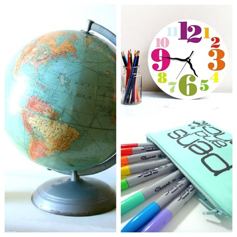 school supplies on etsy 1