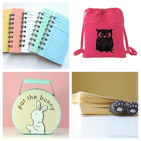 school supplies on etsy  2
