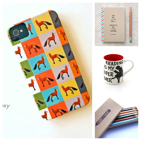 school supplies on etsy  3