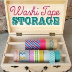 washitapestorage1.jpg