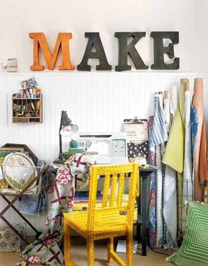 craft-room-craftproj0306-de