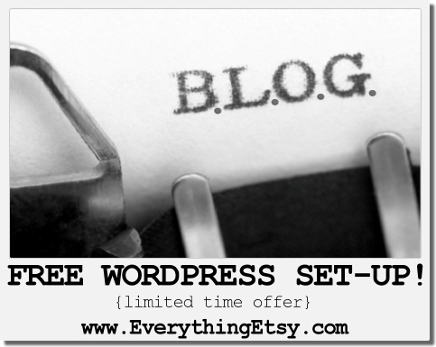 freeWordPresssetup