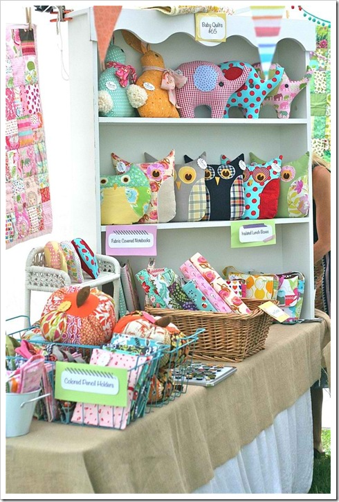 craft show display ideas craft show tips amp display ideas everythingetsy 4047