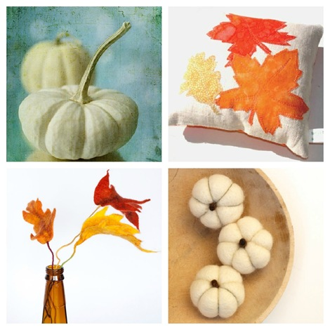 Fall Etsy Finds {Everything Etsy}