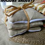 Want Lots of Holiday Sales? {Etsy Business}