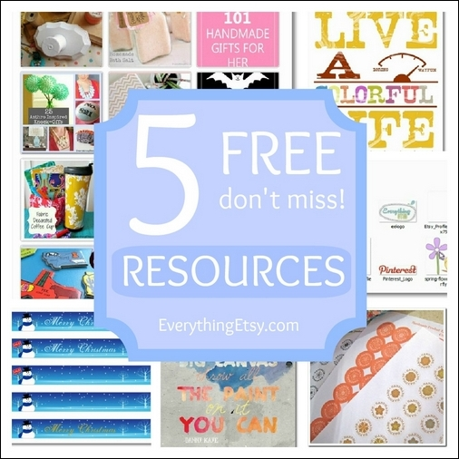 5freeresources