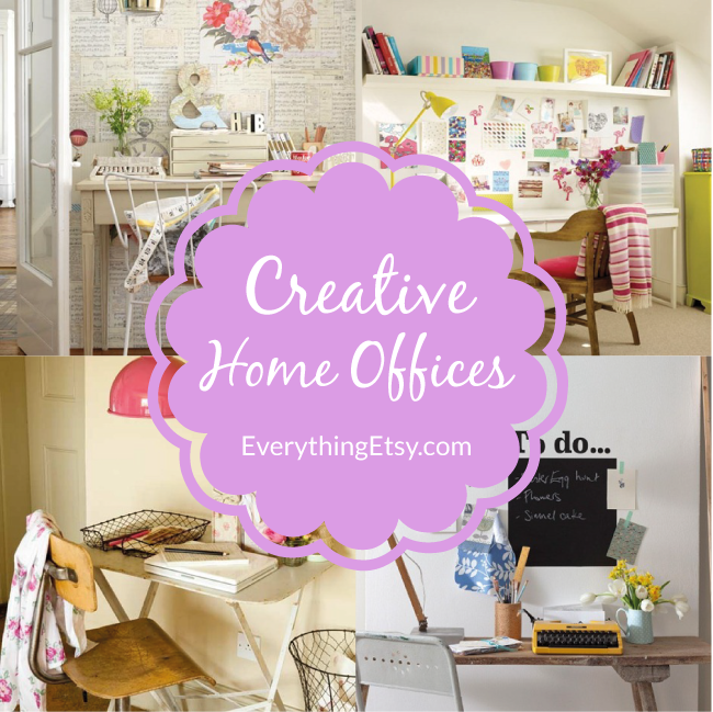 Creative-Home-Offices