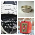 Photographer-Gifts-on-Etsy.jpg
