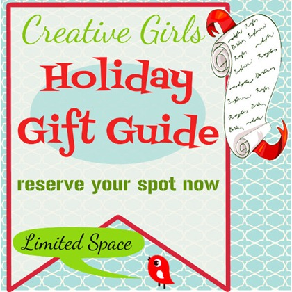 gift-guide-2012-600x600