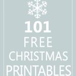101_Christmas_Printables_L.png