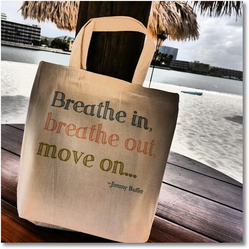 BreathINArtistic