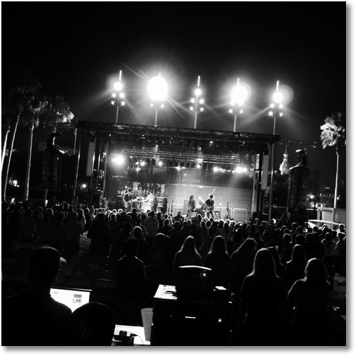 ConcertBW1