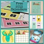 25-Free-Printable-2013-Calendars-on-EverythingEtsy.com_.jpg