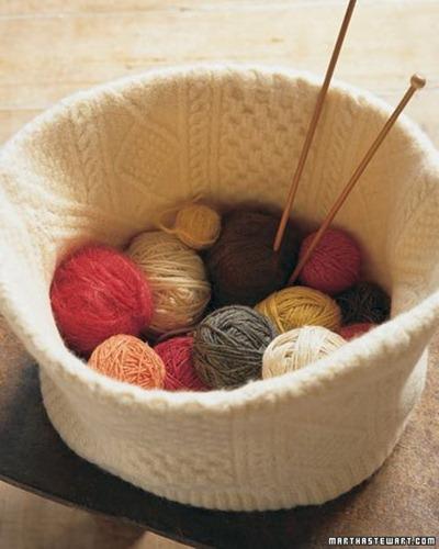 marthastewart_knitting_basket (1)