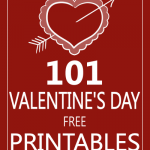 101-Valentines-Day-Printables.png