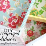 DIY-Decoupaged-Drawers-EverythingEtsy.com-.jpg