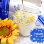 DIY-Homemade-Laundry-Detergent-on-EverythingEtsy.com_.jpg
