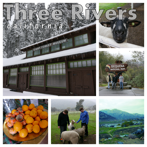 ThreeRivers2