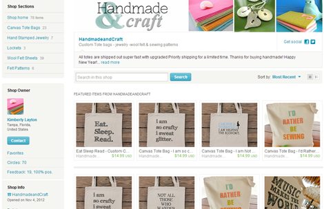 etsy shop screen shot