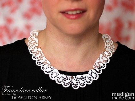 faux-lace-collar-inspired-by-downton-maid_zpsf887bb2e