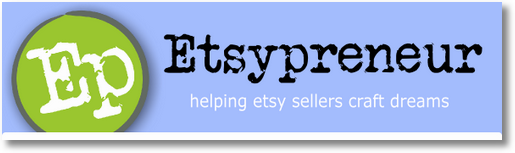 helping etsy sellers get better and better and better4