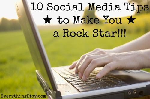 10socialmediatipstomakeyouarockstaroneverythingetsy.com_.jpg