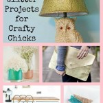 25-Glitter-Projects-for-Crafty-Chicks-on-EverythingEtsy.com_.jpg